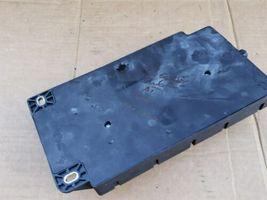 BMW Mini Cooper Fuse Junction Box Power Control Module 6135-3453736-01 image 3