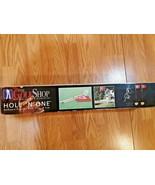 The Golf Shop Hole 'n One Backyard Practice Pole Flag & Cup - NEW  - $28.66