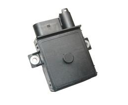 New BMW E60 M57N  X5 E70 M57N2 Control Unit Glow Plug Relay Module 12217... - $98.99