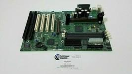 Gateway Intel E205351 Motherboard -A448 - $39.69