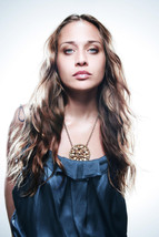 Art print POSTER Fiona Apple #1 - $3.95+