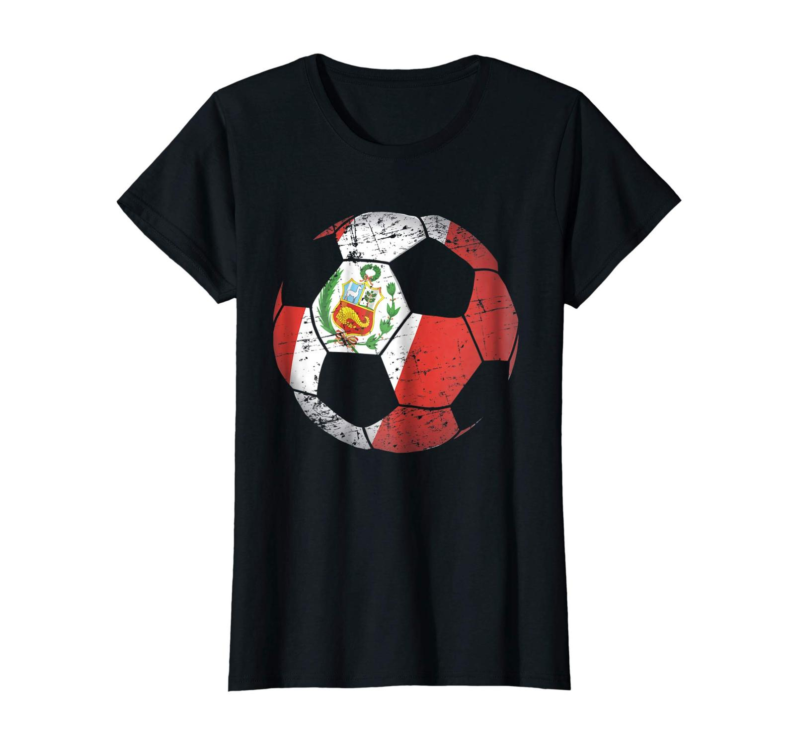 f86dc90838b Dad Shirts - Peru Soccer Ball Flag Jersey and 50 similar items.  A1xsstfklll. cla 7c2140 2000 7c91p6fsh8mkl.png 7c0 0 2140 2000 0.0 0.0  2140.0 2000.0