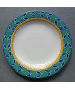 1996 Doulton by ROYAL DOULTON, Ceramic Large Dinner Plate In The Everyda... - $22.99
