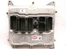 12-13 BMW 328I/528I/320I/MEVD1724 TYPE  ENGINE/COMPUTER /ECU.PCM - $470.25