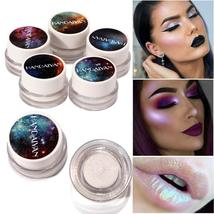 Glitter Shimmer Cosmetic Eyes Makeup - $8.63+