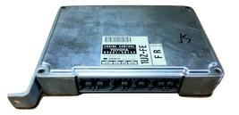 >REPAIR SERVICE< 1992 1993 1994 Lexus SC400 Engine Computer Module ECU ECM - $149.00