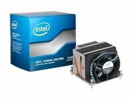Intel E62476-001 CPU Fan and Heatsink NEW - $42.56