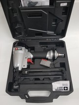 """Porter-Cable FN250C 1""""to 2-1/2"""" 16-Gauge Finish Nailer - $143.98"""