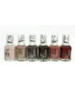 NEW Essie Originals Remixed Collection 2020 Nail Polish 0.46oz FULL SET ... - $29.21