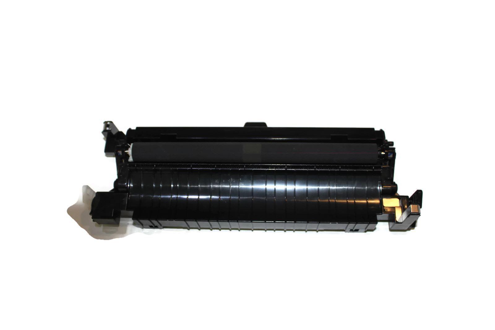 GENUINE Samsung CLP-415NW CLX-4195FW Paper Tray NEW