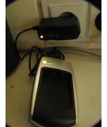 Kodak Professional DCS PRO for PRO 14n, 14nx, SLR/n, SLR/c  Battery Cha... - $41.09