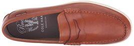Cole Haan Men's Pinch Weekender Penny Loafer, British Tan, 10 M US image 5