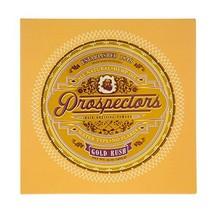 Prospectors Gold Rush Hair Dressing Pomade, 15 oz - $35.13