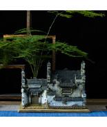 Micro Landscape/ Garden Accessories/ Fairy Garden Figurines/ Fairy Garde... - £43.67 GBP