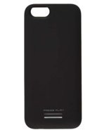 Press Play iPhone 6/6S Venue Batter Case, Black, Open Box item - $15.10