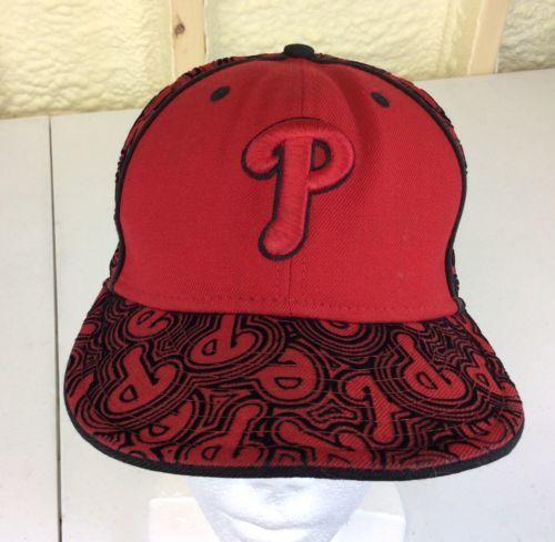 509d13ce00c 12. 12. Pittsburgh Pirates 59FIFTY Baseball Cap Hat NEW ERA 7 55.8CM ...
