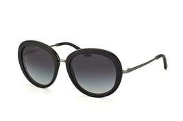 Giorgio Armani AR8040 5042/8G Sonnenbrille Black Sunglasses 54 18 140 - $97.02