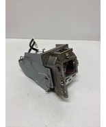 5J.J9205.001 Replacement Lamp Bulb with Housing for BenQ MX818ST,MX819ST... - $48.37
