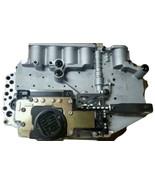 545rfe Trans Valve Body & Solenoid Pack 99-03 Jeep Liberty Wrangler Cher... - $183.15