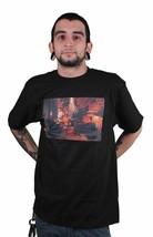 Deadline Al Capone's Cell T-Shirt