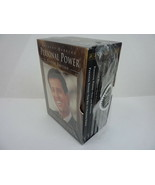NEW - Anthony Tony Robbins Personal Power Classic Edition 7 CD Box Set - $17.77