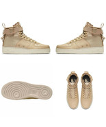 NIKE SF AF1 MID (GS) ,YOUTH CASUAl Shoe.NEW WITH BOX - $69.99