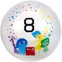 Mattel Games Magic 8 Ball Inside Out Edition - $16.58