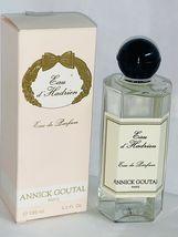 Annick Goutal Eau D'Hadrien Perfume 4.2 Oz Eau De Parfum Splash image 5
