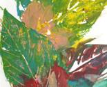 Redgreen thumb155 crop