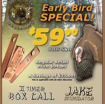 Early birdspecial thumb200