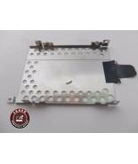 Lenovo Ideapad S12 2959 GenuineHARD DRIVE CADDY - $6.14