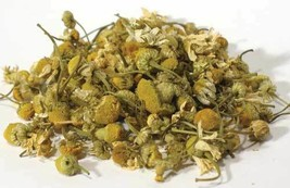 Chamomile Flower 2oz (egyptian) (Matricaria) - $11.83