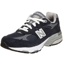New Balance Women's WR993 Running Shoe - $104.99