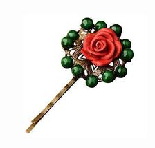 Set Of 2 Retro style National Wind Hairpin/Hair Accessories 6 - $13.99