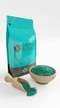 Pears & Apples Foaming Sea Bath Salt Soak - Coa... - $12.53 - $28.21