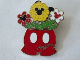 Disney Trading Pins  138532 WDW - Flower & Garden 2020 - Potted Plant My... - $18.58