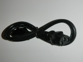 Farberware Millenium Percolator FCP412 Power Cord (36 inch)(3pin)(without notch) - $11.29