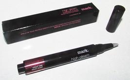 Avon Mark VIOLET VIBE High Gleam Shimmering Lip Gloss Full Size New Boxe... - $3.95