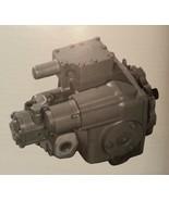 25-2008 Sundstrand-Sauer-Danfoss Hydrostatic/Hydraulic Variable Piston Pump - $4,500.00