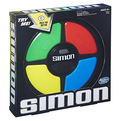 Simon Game image 3