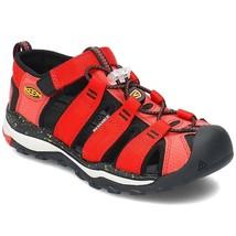 Keen Sandals Newport Neo, 1020607 - $115.19