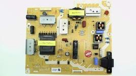 Panasonic TC-L55ET60 Power Supply Board TXN/P1VCUU,TNPA5766