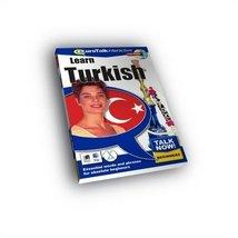 Talk Now! Turkish Topics Entertainment - $32.33