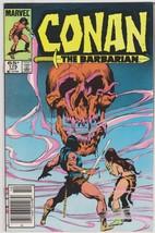 Conan the Barbarian #175 - $1.75