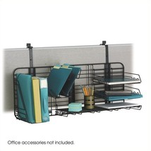 Scranton & Co Compact System 680270442665  - $143.99