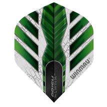Winmau Prism Alpha 18 Standard Dart Flights - $1.22