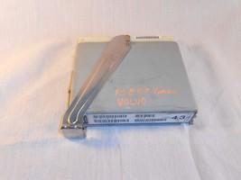 ✔ 1994-95 Volvo 850 Transmission Computer Tcm Tcu Oem P9168124 - $33.87