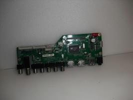 40ge01m3393Lna35-c1    rca  led40g45rq   main   board - $34.99