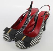 Liz Claiborne women shoes - $99.00