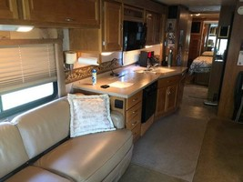 2006 Fleetwood Expedition For Sale In Groves, TX 77619 image 10